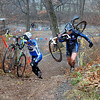Rockville Bridge Cyclocross Classic :